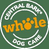 Central Bark Whole Dog Care