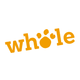Central Bark Whole Dog Care