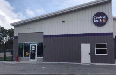 Central Bark Sets Sights on Orlando, Fla. for Additional Expansion